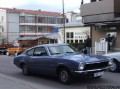 2006 0526Wheels Edsbyn0053