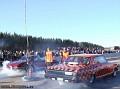 2006 0916Shamn0091