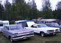 2007 0623Vin0034