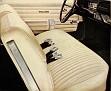 1968 Buick, Brochure. 06