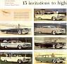 1958 Dodge, Brochure. 09