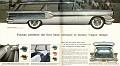 1958 Pontiac, Brochure. 18