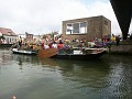 Boat 6. Music. a local Sentimental Ballad