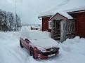 2011 02 17 06 Around the house at Kramsta
