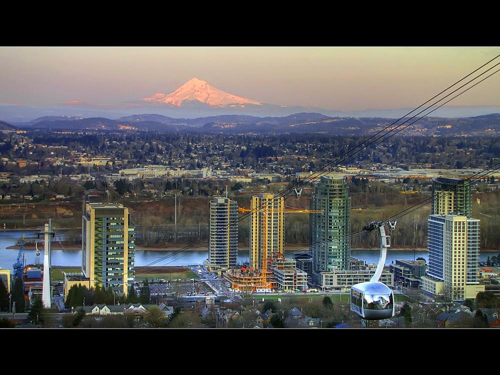 http://images51.fotki.com/v1547/photos/7/1306457/9297233/PortlandKaleidoscope95-vi.jpg
