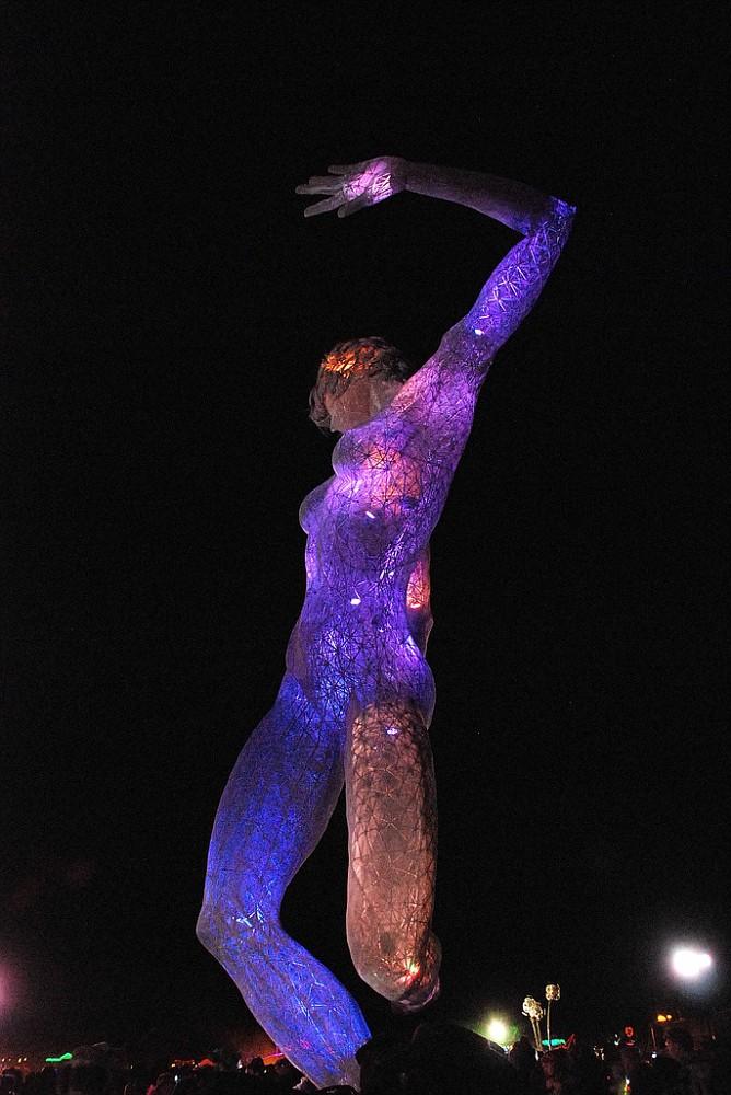 http://images110.fotki.com/v606/photos/7/1306457/9442764/BM2010895-vi.jpg