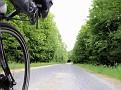 600 km Brevet 02.+03.06.2012