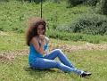 Malye Korely