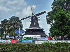 Molen Van Goor