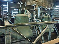 Glocken der Dreikönigskirche