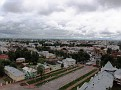 Vologda