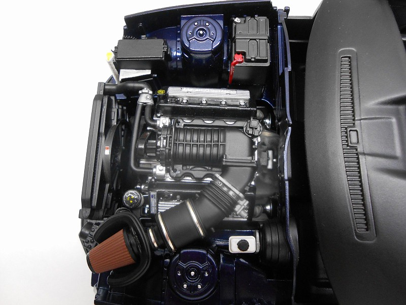 2010 SHELBY GT-500 REVELL 1:12 - Page 3 DSCN0593-vi