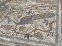 kreta cycladen 1633