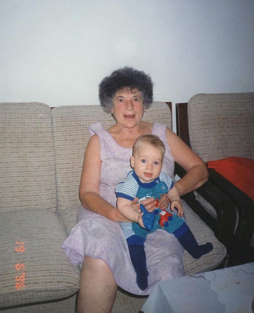 1996-06-19-s-lizoj