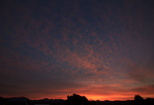 Tes sunrises-5361