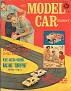 AMT Model Car Handbook sm