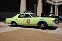 Host Greg Savernik's restored Cleveland PD 1978 Ford