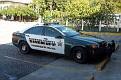 FL- Broward County Sheriff 2013 Chevy Caprice