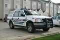 IL- North Riverside Police