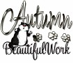 1BeautifulWork-autcat-MC