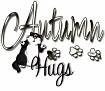 1Hugs-autcat