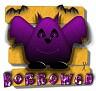 1Borrowed-cornybat