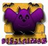 1Disclaimer-cornybat