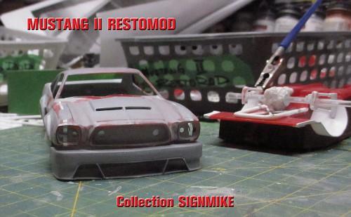 Mustang II RestoMod - Page 4 MustangIIRestomod38-vi