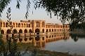 093-isfahan most khaju-img 4487