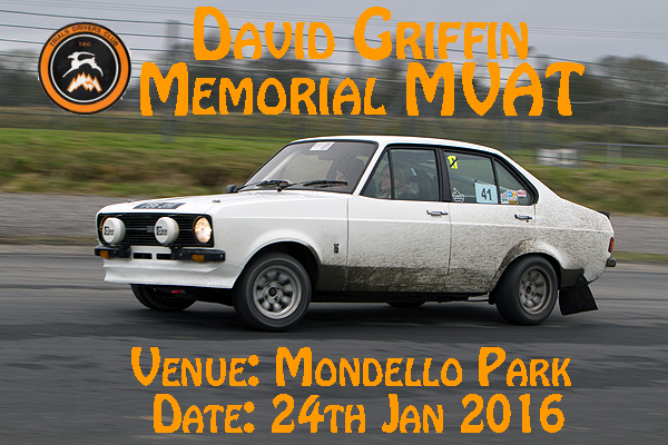 TDC Multivenue - January 24th 2016 Tdcmvatjan16-vi