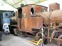 28. Valkenburg Rail Museum.JPG