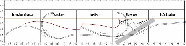 O14: L'Ardoisière, les modules 1 et 5 - Page 2 Plangene3-vi