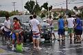Boy Scouts & Car Wash May 2011 032.jpg