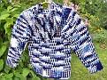 ChildHoodedPullover-Crocheted4