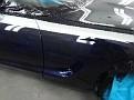 Lightning Racing Black Vette 009