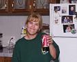 Tracy-2-2002