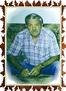 Harold Dean Lawson-1949-2000 - Vietnam Veteran