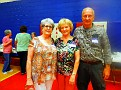NJL- (1)-Gail Austin, Betty Goad, and Billy Austin