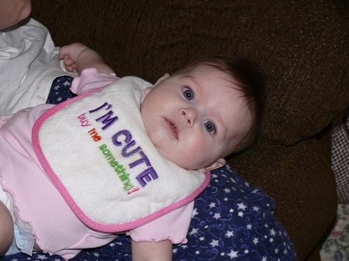 2007-03-03 - Lorelei- (3)