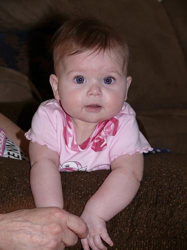 2007-03-03 - Lorelei- (7)
