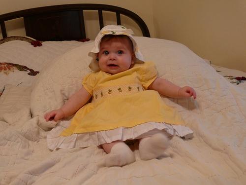 2007-03-17 - Lorelei- (12)