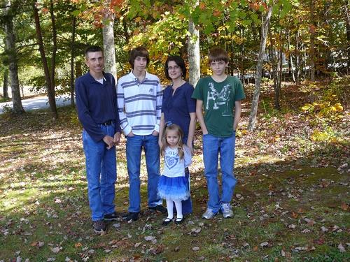 2010-10-17 - (1)