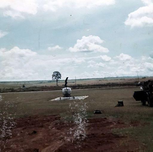 38-Maybe at Camp Holloway, Pleiku, Vietnam 1969-1970
