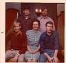 Photo taken about 1973.