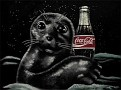 Coca-Cola Seal cell 320x240