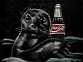 Coca-Cola Seal cell 320x240