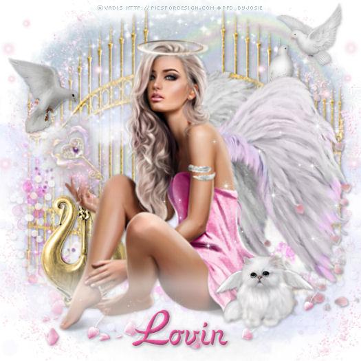 AN UPDATE FROM RUTH'S DAUGHTER Key2Heaven_Lovin_jmvi-vi