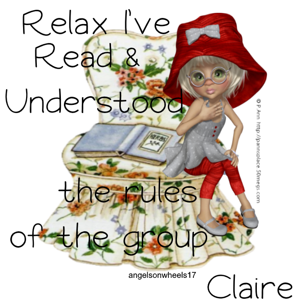FCR Rules PLZ Read RstoodtherulesofthegroupClaire-vi