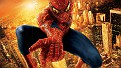 spiderman-2-wide-wallpaper-1366x768-001