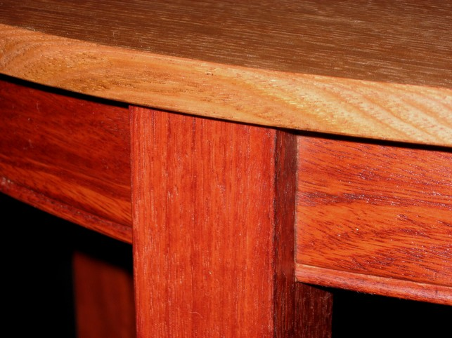 A Pair of End Tables html 231d8149